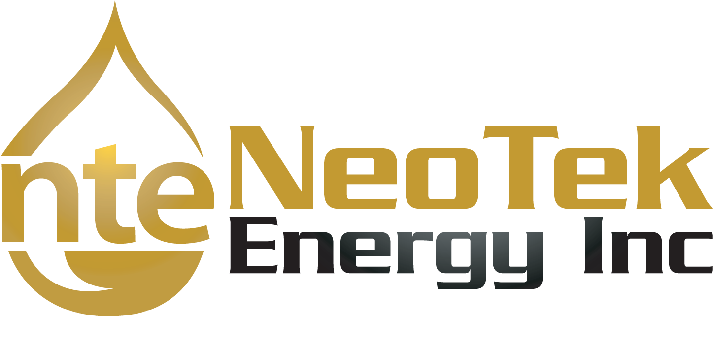neotekenergy logo no slogan